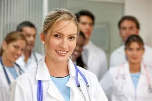 dentist-roman-londra-2