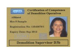 gold-card-ccdo-demolition-supervisor-d3b