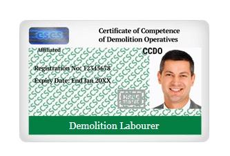 green-card-ccdo-demolition-labourer