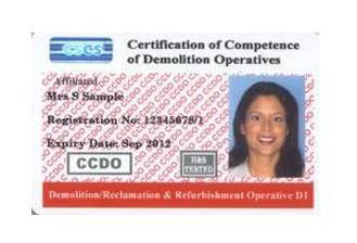 red-card-ccdo-demolition-refurbishment-operative-d1