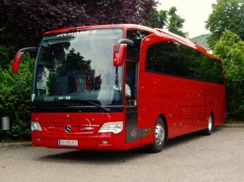 transport-persoane-uk