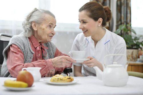 cursuri-asistenti-sociali-londra-anglia