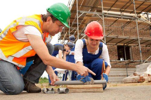 cursuri-constructii-anglia-uk-londra
