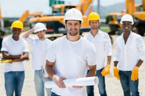 cursuri-manager-londra-uk-anglia-4