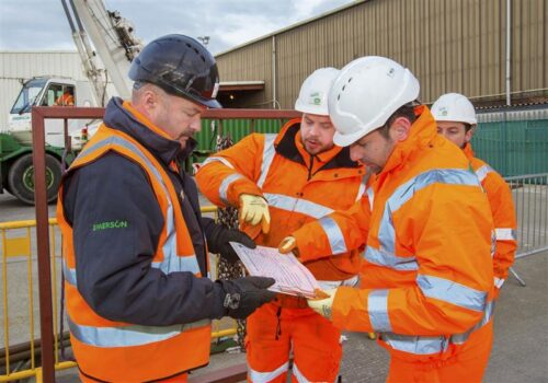 cursuri-supervizor-londra-uk