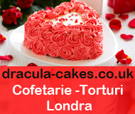 torturi londra