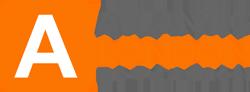 Atlantic-London-Logo-1albtransparent