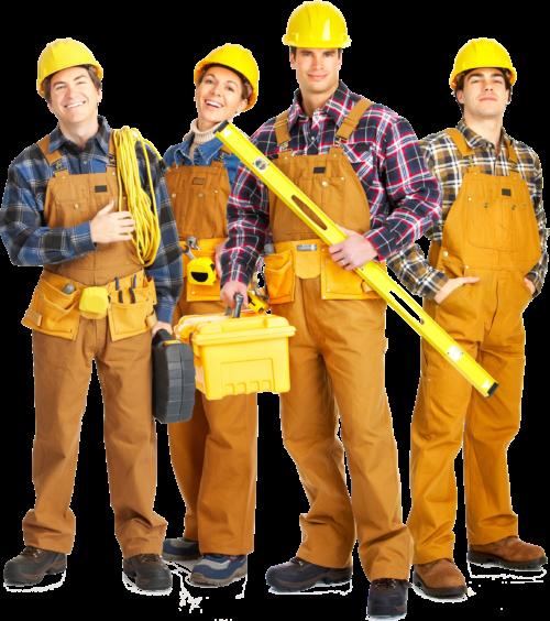 industrial_worker_PNG11452