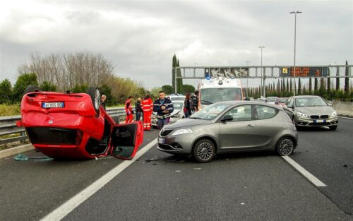 accident rutier in UK, Despaguri accident auto in UK, Avocat accident auto Uk Londra
